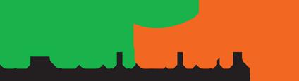 E-conEnergy-Logo-424
